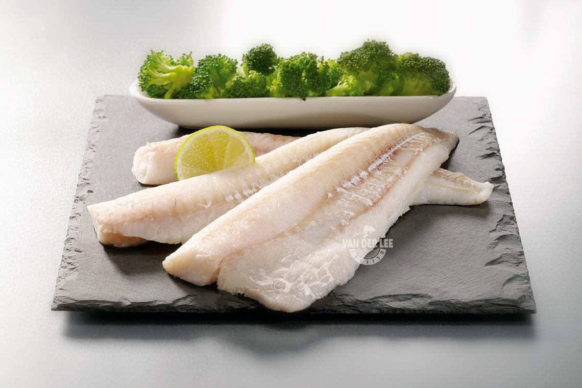 Faits et chiffres Fish Worldwide 2