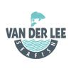 vanderleeseafis-logo-blokje1